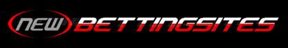 creative-logo-design_ws_1390935610