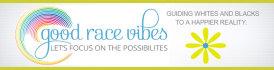 creative-logo-design_ws_1390990326