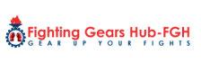 creative-logo-design_ws_1441074728