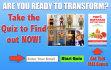 online-marketing_ws_1441123409