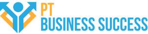 creative-logo-design_ws_1391200104