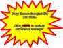 web-banner-design-header_ws_1391204248