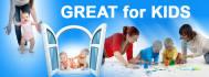 website-design_ws_1391276132