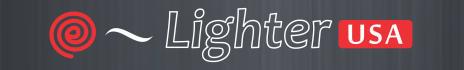 creative-logo-design_ws_1391408482