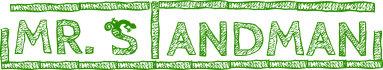 creative-logo-design_ws_1441390929