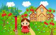 digital-illustration_ws_1441417084