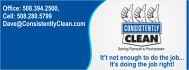 web-banner-design-header_ws_1391754658