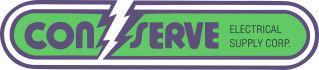 creative-logo-design_ws_1391806074