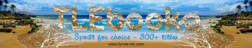 graphics-design_ws_1441640584