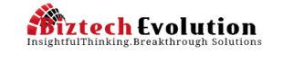 creative-logo-design_ws_1441642479
