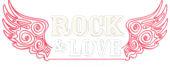 creative-logo-design_ws_1441719858