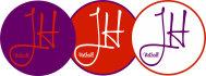 creative-logo-design_ws_1441834102