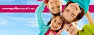 web-banner-design-header_ws_1392220994