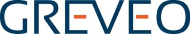creative-logo-design_ws_1441908982