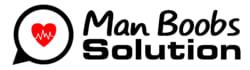 creative-logo-design_ws_1441921669