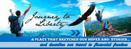 web-banner-design-header_ws_1370381093