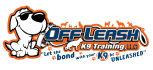 creative-logo-design_ws_1441998728