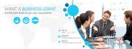 social-media-design_ws_1442065003