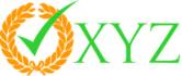 creative-logo-design_ws_1442132185