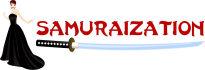 creative-logo-design_ws_1442181170