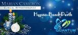 web-banner-design-header_ws_1370392291