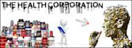 web-banner-design-header_ws_1370393599
