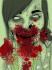 create-cartoon-caricatures_ws_1370395697