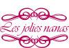 creative-logo-design_ws_1442267555