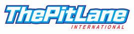 creative-logo-design_ws_1442320559