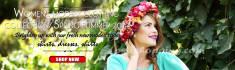 buy-photos-online-photoshopping_ws_1392821355