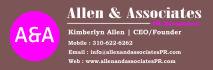 branding-services_ws_1442325094