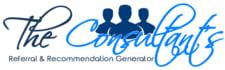 creative-logo-design_ws_1442331172