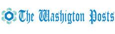 creative-logo-design_ws_1442350565