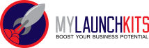 creative-logo-design_ws_1442355662