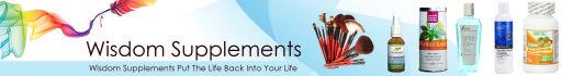 web-banner-design-header_ws_1392904826