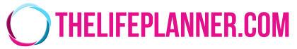 creative-logo-design_ws_1442383742
