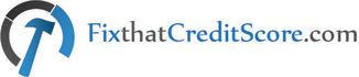 creative-logo-design_ws_1442415981