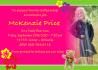 invitations_ws_1442427413