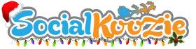creative-logo-design_ws_1370409292