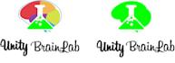 creative-logo-design_ws_1442448174
