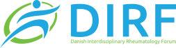 creative-logo-design_ws_1442465921