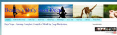 web-plus-mobile-design_ws_1442498009