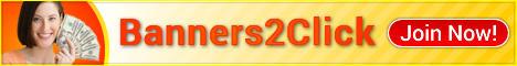 banner-ads_ws_1442507374
