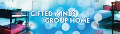 creative-logo-design_ws_1442511065