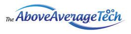 creative-logo-design_ws_1370415047