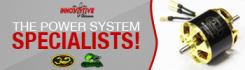 banner-ads_ws_1442574571