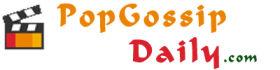 wordpress-services_ws_1442587307