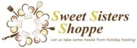 creative-logo-design_ws_1442593812