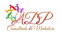 creative-logo-design_ws_1393392521