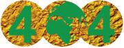 creative-logo-design_ws_1393828275